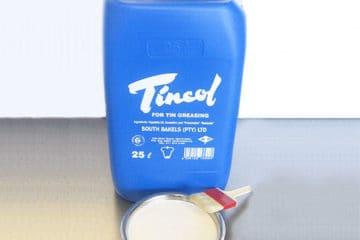 Tincol