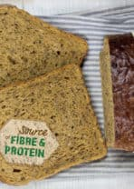 Multiseed Bread – The Original and Still the Best