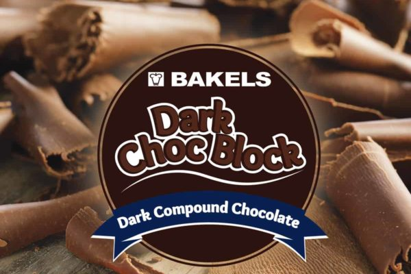 Bakels Dark Choc Label V2
