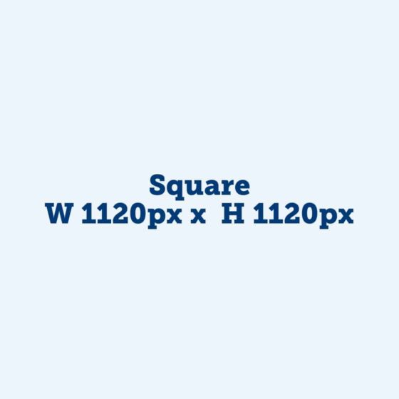 Placeholder Square 1120x1120