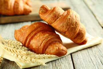 Chef Royale Croissant Pastry Fat