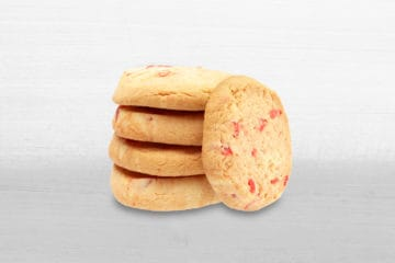 Pettina Ice Box Biscuit Mix