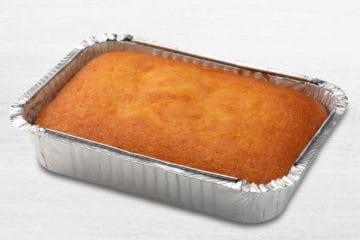 King Cake mix