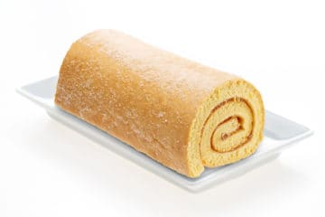Bakels Swiss Roll Mix