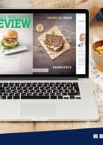 News from Bakels Worldwide Review – July 2021